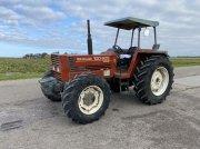 Traktor типа Fiat 100-90 DT, Gebrauchtmaschine в Callantsoog