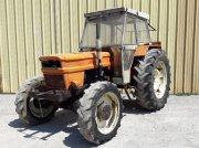 Fiat 1000 Traktor