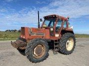 Traktor типа Fiat 1180 DT, Gebrauchtmaschine в Callantsoog