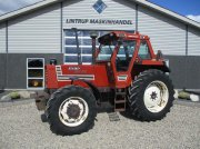 Traktor типа Fiat 1180 DTH Liebhaver Kun 6076 timer, Gebrauchtmaschine в Lintrup