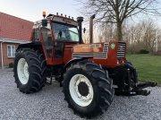 Traktor typu Fiat 1180 DTH PÅ VEJ HJEM!, Gebrauchtmaschine v Aalestrup