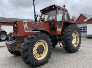 Traktor typu Fiat 1180 DTH, Gebrauchtmaschine w Aalestrup