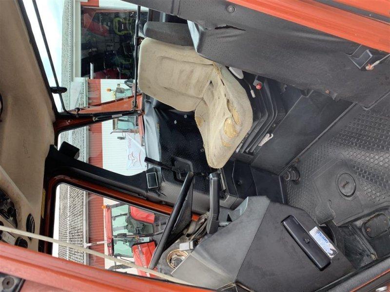Traktor типа Fiat 1180 DTH, Gebrauchtmaschine в Aalestrup (Фотография 6)