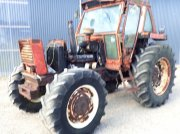 Traktor typu Fiat 1180, Gebrauchtmaschine w Viborg