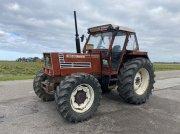 Traktor типа Fiat 130-90 DT, Gebrauchtmaschine в Callantsoog