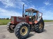 Traktor typu Fiat 140-90 DT, Gebrauchtmaschine w Callantsoog