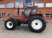Traktor типа Fiat 180-90 DT, Gebrauchtmaschine в Gjerlev J.