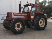 Traktor типа Fiat 180-90 Turbo DT, Gebrauchtmaschine в Leende
