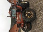 Fiat 180-90 Tractor