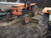 Traktor типа Fiat 400, Gebrauchtmaschine в de Zilk