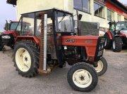 Fiat 420 Traktor