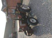 Fiat 45-66 2wd Тракторы