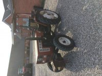 Fiat 45-66 2wd Traktor