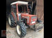 Fiat 45-66 DT Traktor