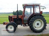 Fiat 45-66 S Traktor