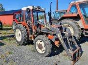 Fiat 45-66 Tractor
