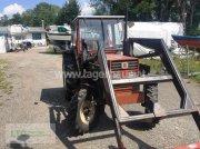 Fiat 45-66 Traktor