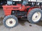 Traktor типа Fiat 450 dt в Hapert