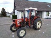 Fiat 4566 Tractor