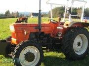 Traktor des Typs Fiat 480-8 DT, Gebrauchtmaschine in St. Märgen