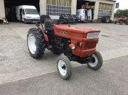 Traktor типа Fiat 480 V, Gebrauchtmaschine в L'ISLE JOURDAIN