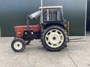 Traktor типа Fiat 480, Gebrauchtmaschine в Bakel