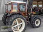 Traktor des Typs Fiat 50-66 DT in Senftenbach