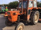 Traktor des Typs Fiat 500 NR.836495 в Helsinge
