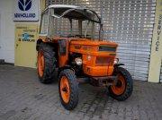 Traktor des Typs Fiat 500 Special, Gebrauchtmaschine in Rötz