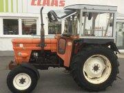 Traktor типа Fiat 540 Special, Gebrauchtmaschine в Cham