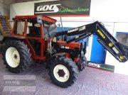 Fiat 55-66 DT Traktor