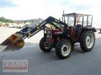Traktor des Typs Fiat 55-66 DT in Geiersthal
