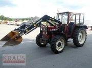 Traktor типа Fiat 55-66 DT, Gebrauchtmaschine в Geiersthal