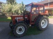 Fiat 55-66DT Traktor