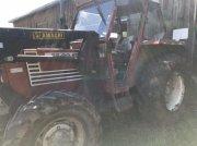 Traktor du type Fiat 55-90, Gebrauchtmaschine en MARCLOPT