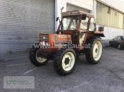 Traktor типа Fiat 55-90, Gebrauchtmaschine в Attnang-Puchheim