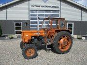Traktor типа Fiat 550, Gebrauchtmaschine в Lintrup