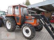 Traktor des Typs Fiat 566 DT, Gebrauchtmaschine in Remchingen
