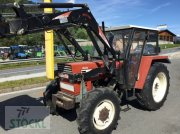Fiat 566 Traktor