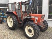 Traktor des Typs Fiat 60-66, Gebrauchtmaschine in Freising