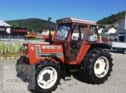 Fiat 60-90 DT Traktor