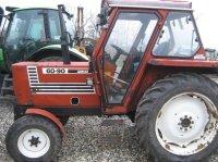 Fiat 60-90 Traktor