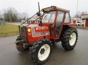 Fiat 60-90DT Traktor