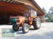 Traktor typu Fiat 640, Gebrauchtmaschine w Hofkirchen