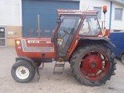 Traktor des Typs Fiat 65-90, Gebrauchtmaschine in Viborg
