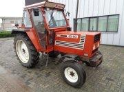 Traktor typu Fiat 65-90, Gebrauchtmaschine w Oirschot