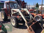 Traktor des Typs Fiat 65-90DT, Gebrauchtmaschine in Lambach