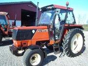 Traktor типа Fiat 65-94 DT, Gebrauchtmaschine в Ejstrupholm