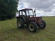 Traktor tip Fiat 666 DT, Gebrauchtmaschine in Holle