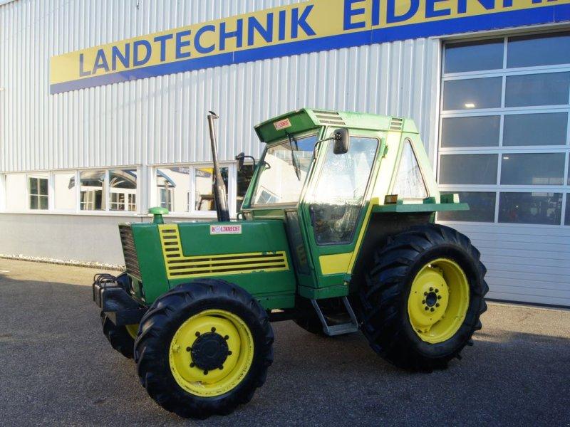 Traktor des Typs Fiat 680 DT, Gebrauchtmaschine in Burgkirchen (Bild 1)